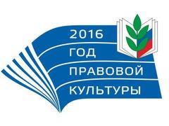 Встреча руководителей профсоюзных организаций с Президентом России