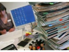 Общероссийский Профсоюз образования и Минобрнауки России подготовили рекомендации по сокращению и устранению избыточной отчётности учителей
